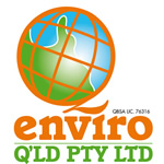 Enviro Queensland - Official Queensland Distributor for Thermoshield Insulation