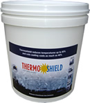 Thermoshield Paint Drum